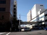 20101212_習志野市谷津1_習志野文化ホール_TBS子供_1225_DSC06829