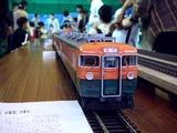 20101009_JR東日本_京葉車両センターフェア_1150_DSC04258