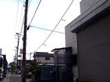20100710_船橋市日の出2_八剱神社例大祭_第2自治会_1439_DSC07975