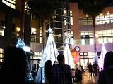20101106_ららぽーとTOKYO-BAY_クリスマス_1710_DSC00082