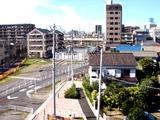 20100811_船橋市本町_都市計画3-3-7号線_1459_DSC04662