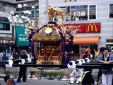 20101017_船橋市小栗原_稲荷神社_大祭禮_1011_DSC06210