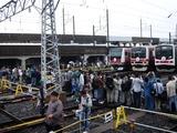 20101009_JR東日本_京葉車両センターフェア_1100_DSC04219
