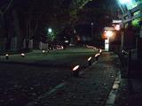 20101120_千葉市稲毛_第5回夜灯_よとぼし_公園_1721_DSC02624