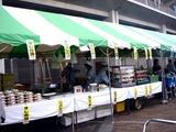 20101024_千葉市蘇我スポーツ公園_JFEちば祭り_0843_DSC07418