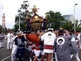 20101024_千葉市蘇我スポーツ公園_JFEちば祭り_1128_DSC07662