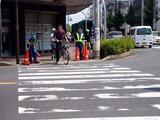 20100724_船橋市本町_ふなばし市民まつり_交通規制_0959_DSC00320