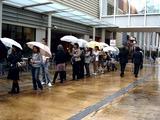 20101009_ららぽーとTOKYO-BAY_H&M_0942_DSC04036