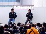 20101205_船橋東武_千葉ロッテマリーンズトークショー_1128_DSC05486