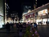 20101224_東京有楽町_クリスマス_イルミネーション_1939_DSC08042