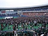 20101121_千葉ロッテマリーンズ_幕張_優勝報告会_1358_DSC03180