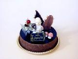 20101219_クリスマスケーキ_ルパティシエヨコヤマ_249