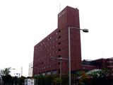 20101114_習志野市茜浜2_幕張セミナーハウス_色彩検定試験_1155_DSC01674