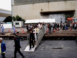 20101024_千葉市蘇我スポーツ公園_JFEちば祭り_0927_DSC07483