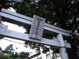 20101010_市川市中山4_安房神社_大祭_1457_DSC04809