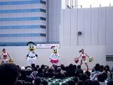 20101205_船橋東武_千葉ロッテマリーンズトークショー_1104_DSC05426