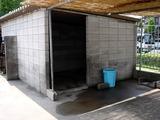 20100815_習志野市袖ヶ浦西小学校_シカ_鹿_1030_DSC05131