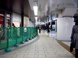 20101122_JR東京駅_京葉ストリート_KeiyoStreet_2024_DSC03552