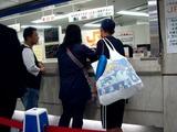 20101012_学校_秋休み_2学期制_稲刈り休み_2021_DSC05371
