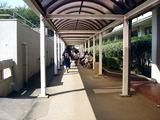 20100919_千葉日本大学第一中高学校_習陵祭_1241_DSC00511