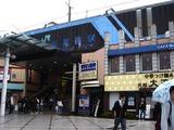 20101009_JR東日本_京葉車両センターフェア_1000_DSC04080