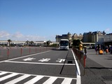 20100805_東京ディズニーリゾート_夜行バス_0824_DSC02679