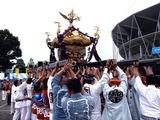 20101024_千葉市蘇我スポーツ公園_JFEちば祭り_1130_DSC07668