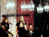 20101211_IKEA船橋_ルシア祭_コンサート_1917_DSC06463T