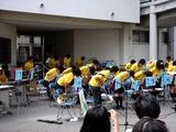 20100919_東邦大学付属中高学校_銀杏祭_文化祭_1157_DSC00340