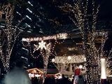 20101221_東京国際フォーラム_クリスマス_2048_DSC07710
