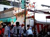 20100919_習志野市大久保4_誉田八幡神社_例祭_0926_DSC00051