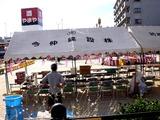 20100807_船橋市前原1_札場公園_盆踊り_1602_DSC03119