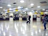 20101228_JR東京駅_日清のどん兵衛_2232_DSC08530