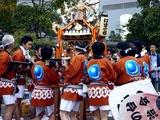 20101024_千葉市蘇我スポーツ公園_JFEちば祭り_0900_DSC07463