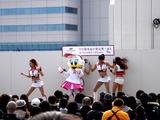20101205_船橋東武_千葉ロッテマリーンズトークショー_1116_DSC05457