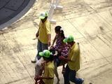 20100920_船橋競馬ウィークinららぽーとTOKYO-BAY_1130_DSC00694