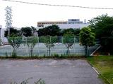 20100620_千葉市_渋谷教育学園幕張高校_サッカー部_1152_DSC04604