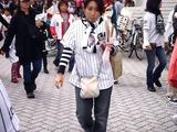 20101121_千葉ロッテマリーンズ_幕張_優勝報告会_1324_DSC03145