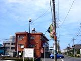 20100710_船橋市湊町_八剱神社例大祭_第八自治会_1449_DSC08042