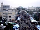 20101024_浦安鐵鋼団地_ゆーゆーカーニバル_1310_DSC07840