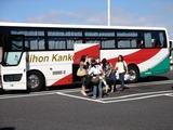 20100805_東京ディズニーリゾート_夜行バス_0825_DSC02681