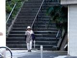 20100904_船橋市宮本5_船橋大神宮_階段改修_1045_DSC07659