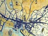 1880年_明治13年04月_船橋の古い地図_010