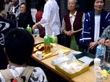 20101017_船橋市小栗原_稲荷神社_大祭禮_0927_DSC06085