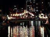 20100717_船橋市_八剱神社例大祭_第三自治会_舟町_2059_DSC09230