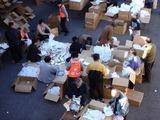 20101103_船橋市若松1_船橋競馬場_船橋JBC祭り_0944_DSC09110