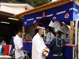 20100919_習志野市大久保4_誉田八幡神社_例祭_0942_DSC00143