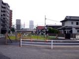 20100703_船橋市本町_都市計画3-3-7号線_1127_DSC06481