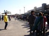 20101103_船橋市若松1_船橋競馬場_船橋JBC祭り_0911_DSC09066