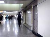 20101110_APEC_アジア太平洋経済協力_首脳会議_2350_DSC00834